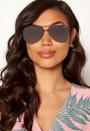 The Playa Sunglasses