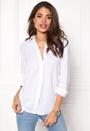 Caico Shirt
