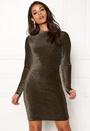 Jennie O-n Dress