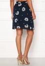 Oriana MW Short Skirt