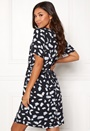 Tanna SS Dress