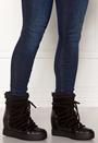 Trish Wool Boots