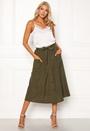Bina Skirt