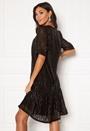 Ekla Dress