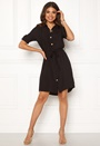 Erob Dress