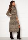 Eron Dress