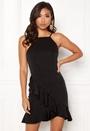 Gly Dress