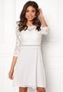 WD-30 LS Dress