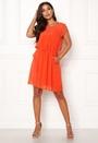WD Dress