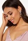 Fiona Long Earring