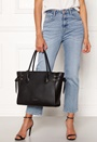 Blairt Handbag