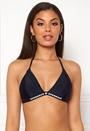Brazil Triangle Bikini