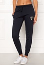 Sanna Sweat Pants