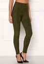 Hunter Trousers