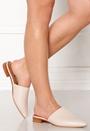 Beccles Shoes