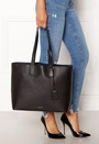 Ornis Bag