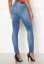 Low Rise Skinny Sophie SCST