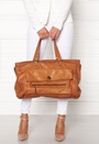 Totally Royal Travel Bag