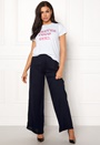 Kourtney Trousers