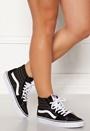 SK8-HiSneakers