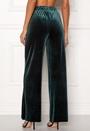 Beaven Pants