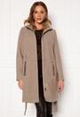 Class Bessy Wool Jacket
