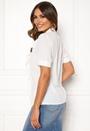 Greece SS Shirt