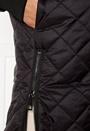 Hayle 3/4 jacket