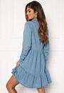 Maria Frill LS Dress