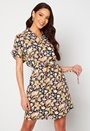 Simply Easy Shirt Dress