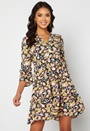 Simply Easy Short Dress