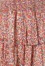 Brom HW Skirt