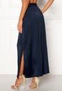 Cava Maxi Skirt