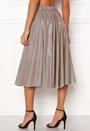 Lena Midi Skirt