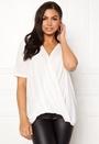 Lolla S/S T-shirt/PB