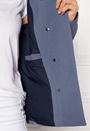 Mali Short Jacket