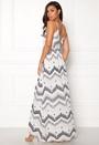 Marula Maxi Dress