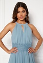 Milina Maxi Dress