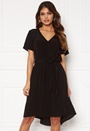 Primera Wrap S/S Dress