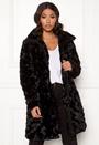 Seria Coat
