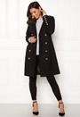 Goldia Coat