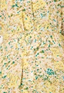 Stencil 2/4 Midi Dress