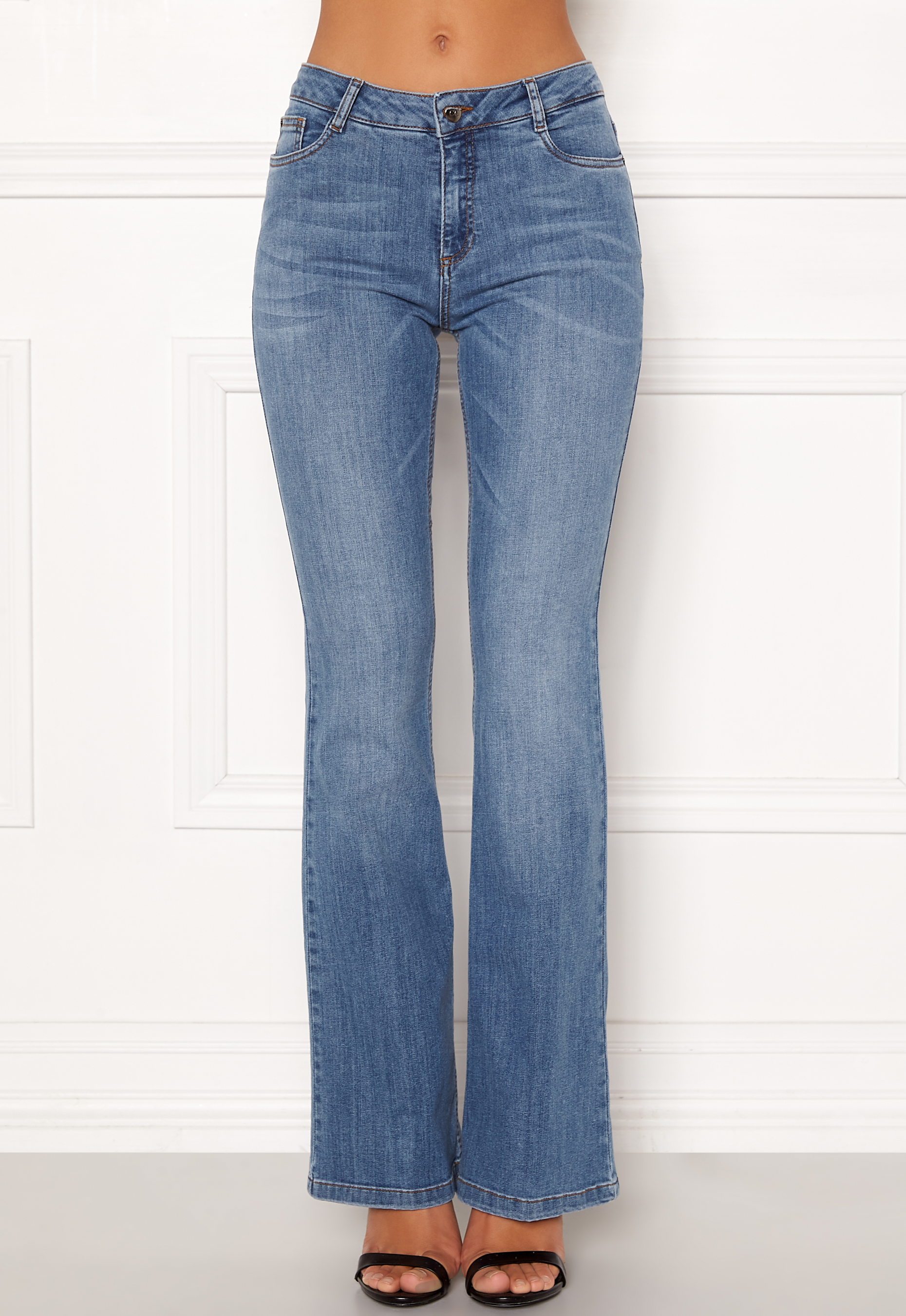 jeans Denzel boot cut