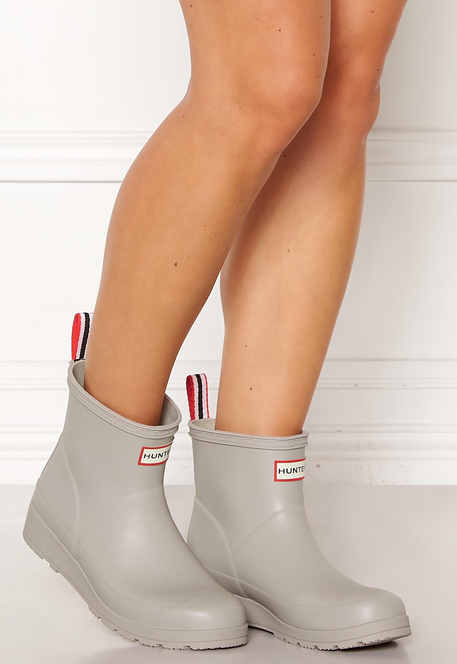 Hunter Boots Play Boot Short Rain Boots | Dillard's