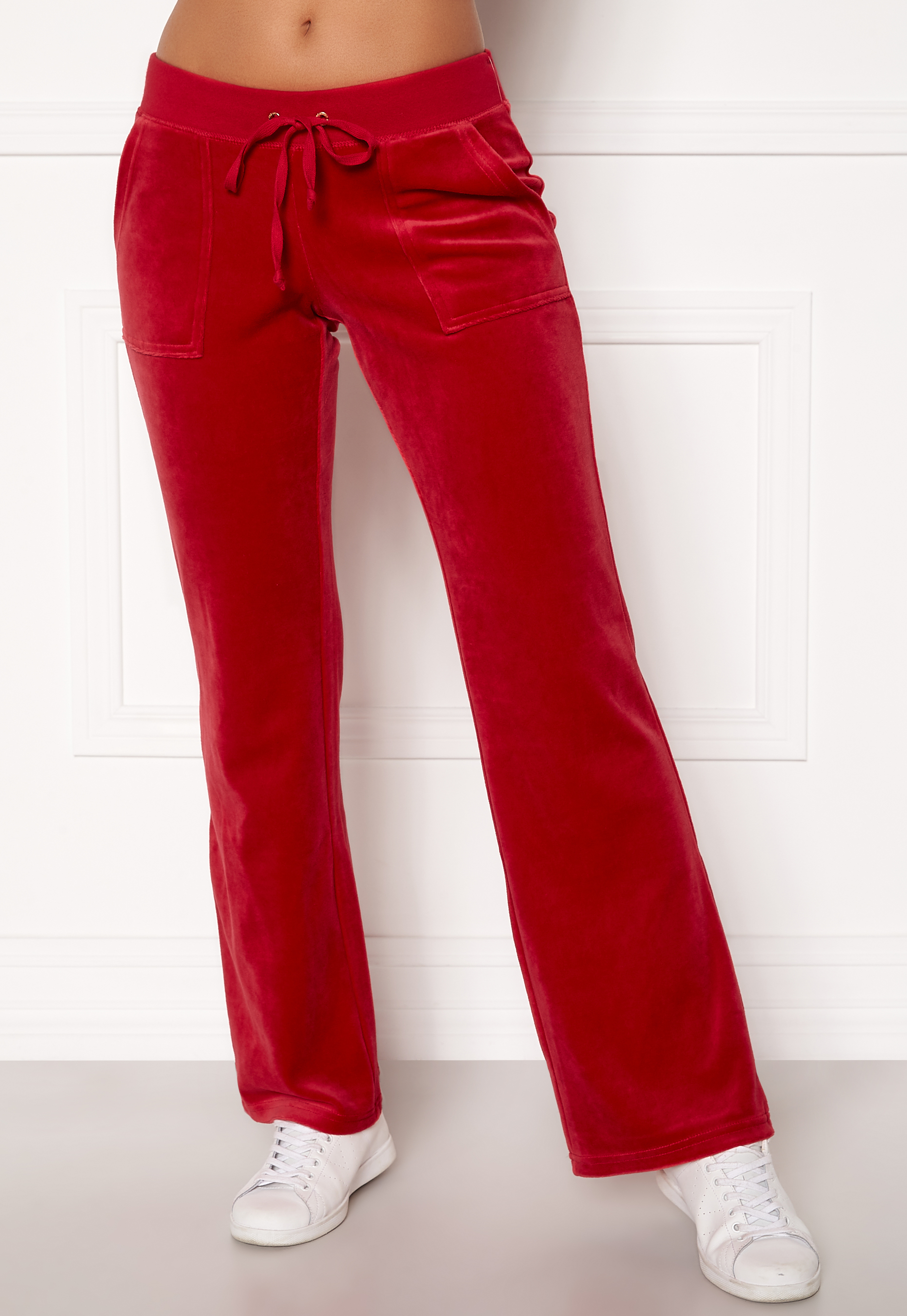 Juicy Couture Velour On Going Pant Astor Bubbleroom