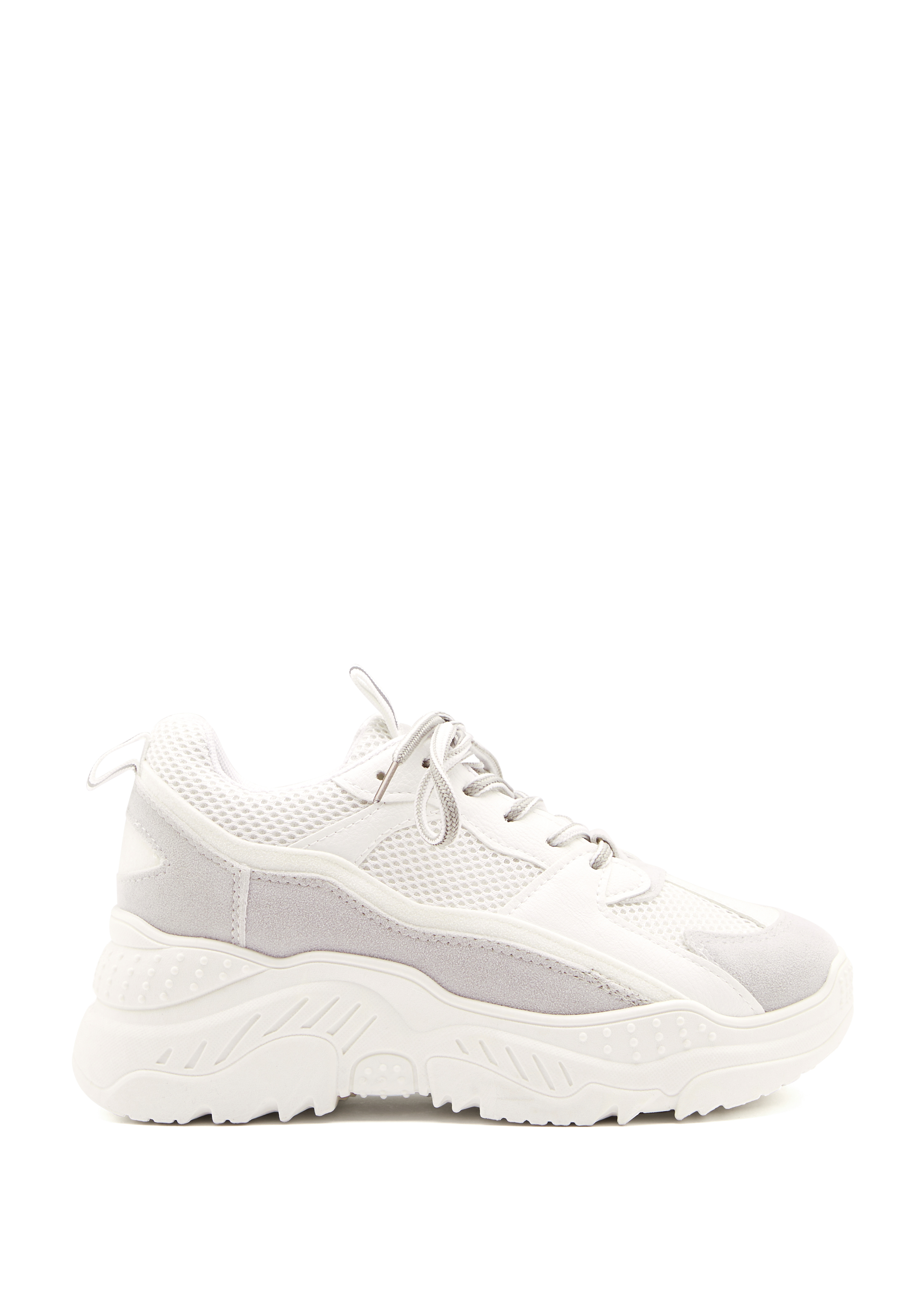 21 Best White Sneakers & Shoes For Men in 2020: Leather